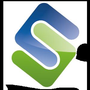 icone Services Occitans