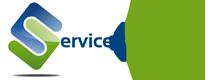 Services Occitans